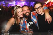Rocktober - Krieglach - Sa 11.10.2014 - 171