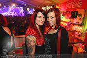 Rocktober - Krieglach - Sa 11.10.2014 - 173