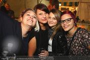Rocktober - Krieglach - Sa 11.10.2014 - 174