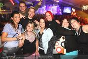 Rocktober - Krieglach - Sa 11.10.2014 - 175