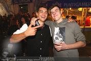 Rocktober - Krieglach - Sa 11.10.2014 - 177