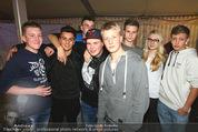 Rocktober - Krieglach - Sa 11.10.2014 - 178