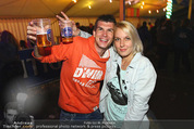 Rocktober - Krieglach - Sa 11.10.2014 - 179