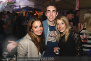 Rocktober - Krieglach - Sa 11.10.2014 - 180