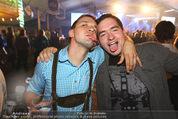 Rocktober - Krieglach - Sa 11.10.2014 - 182