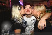 Rocktober - Krieglach - Sa 11.10.2014 - 183