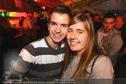 Rocktober - Krieglach - Sa 11.10.2014 - 184