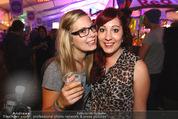 Rocktober - Krieglach - Sa 11.10.2014 - 185