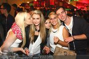 Rocktober - Krieglach - Sa 11.10.2014 - 187