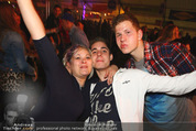 Rocktober - Krieglach - Sa 11.10.2014 - 188