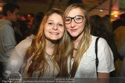 Rocktober - Krieglach - Sa 11.10.2014 - 19