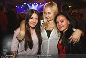 Rocktober - Krieglach - Sa 11.10.2014 - 189