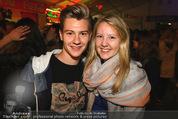 Rocktober - Krieglach - Sa 11.10.2014 - 190
