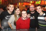 Rocktober - Krieglach - Sa 11.10.2014 - 193