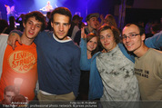 Rocktober - Krieglach - Sa 11.10.2014 - 195