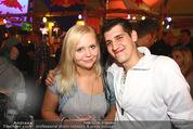 Rocktober - Krieglach - Sa 11.10.2014 - 196
