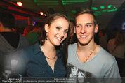 Rocktober - Krieglach - Sa 11.10.2014 - 198