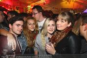 Rocktober - Krieglach - Sa 11.10.2014 - 2