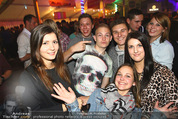 Rocktober - Krieglach - Sa 11.10.2014 - 20