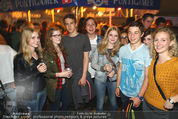 Rocktober - Krieglach - Sa 11.10.2014 - 21