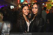 Rocktober - Krieglach - Sa 11.10.2014 - 22