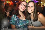 Rocktober - Krieglach - Sa 11.10.2014 - 23