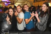 Rocktober - Krieglach - Sa 11.10.2014 - 24