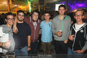 Rocktober - Krieglach - Sa 11.10.2014 - 27