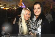 Rocktober - Krieglach - Sa 11.10.2014 - 28