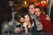 Rocktober - Krieglach - Sa 11.10.2014 - 29