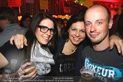 Rocktober - Krieglach - Sa 11.10.2014 - 3
