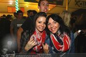 Rocktober - Krieglach - Sa 11.10.2014 - 31
