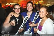 Rocktober - Krieglach - Sa 11.10.2014 - 32