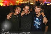 Rocktober - Krieglach - Sa 11.10.2014 - 35