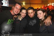 Rocktober - Krieglach - Sa 11.10.2014 - 36