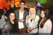 Rocktober - Krieglach - Sa 11.10.2014 - 37