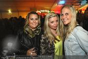 Rocktober - Krieglach - Sa 11.10.2014 - 38