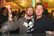 Rocktober - Krieglach - Sa 11.10.2014 - 39