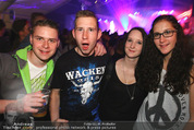 Rocktober - Krieglach - Sa 11.10.2014 - 4