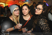 Rocktober - Krieglach - Sa 11.10.2014 - 41