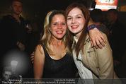 Rocktober - Krieglach - Sa 11.10.2014 - 43