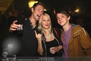 Rocktober - Krieglach - Sa 11.10.2014 - 44
