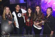 Rocktober - Krieglach - Sa 11.10.2014 - 45