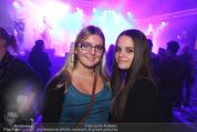 Rocktober - Krieglach - Sa 11.10.2014 - 46