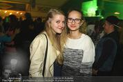 Rocktober - Krieglach - Sa 11.10.2014 - 48