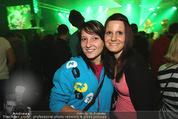 Rocktober - Krieglach - Sa 11.10.2014 - 49