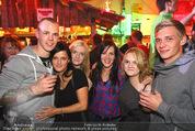 Rocktober - Krieglach - Sa 11.10.2014 - 5
