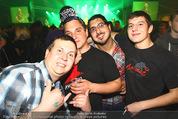 Rocktober - Krieglach - Sa 11.10.2014 - 51