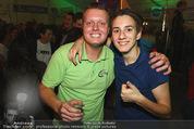 Rocktober - Krieglach - Sa 11.10.2014 - 52