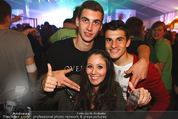 Rocktober - Krieglach - Sa 11.10.2014 - 53